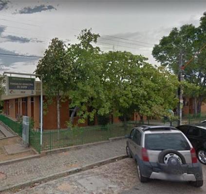 Fundação Municipal de Saúde convoca 230 aprovados...