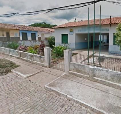 No Piauí cidade deve aprovar Lei da...