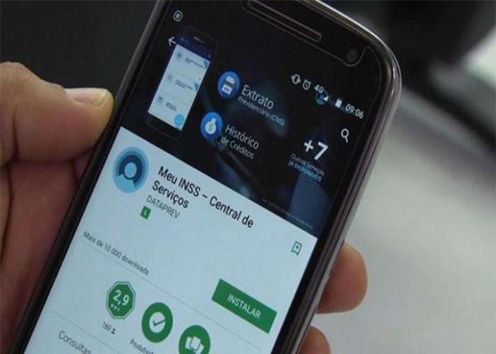 OAB-PI anuncia convênio para implantar INSS Digital