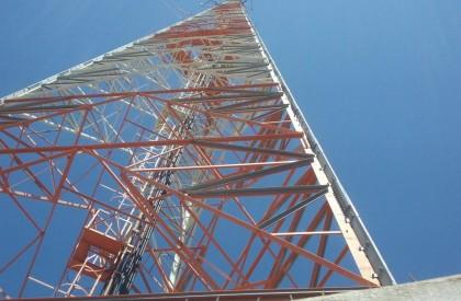 População reclama de serviços de telefonia móvel em Pedro...