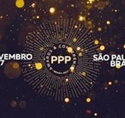 Piauí  concorre a premio nacional de...