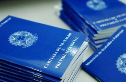 Sine oferta 60 novas vagas de empregos para Teresina