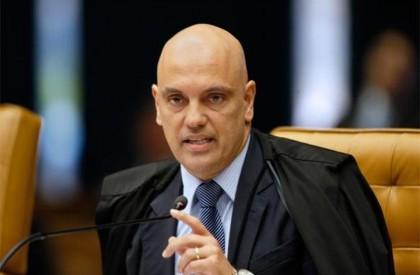 STF determina votação sobre afastamento de Aécio Neves