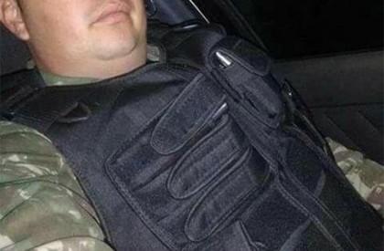 Vigia noturno é morto com 9 tiros na zona sul de Teresina