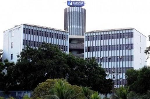 Agespisa gastou R$ 61 milhões em rescisões de 205 funcionários