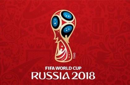 Copa da Rússia: Fifa divulga números de venda de...