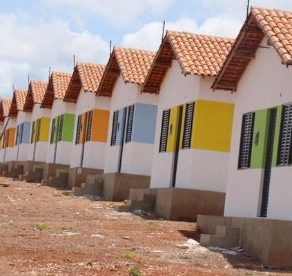 Governo quer investir R$ 258 milhões no...