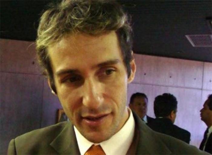 Justiça condena ex-prefeito de Esperantina por improbidade