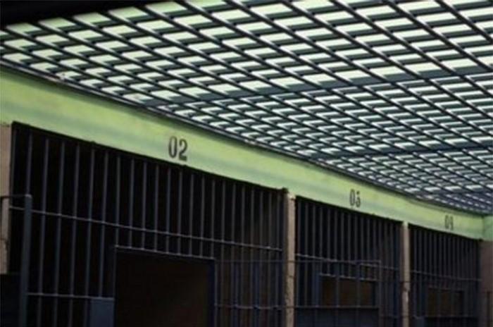 Novo presídio será inaugurado em Campo Maior nesta segunda (13)