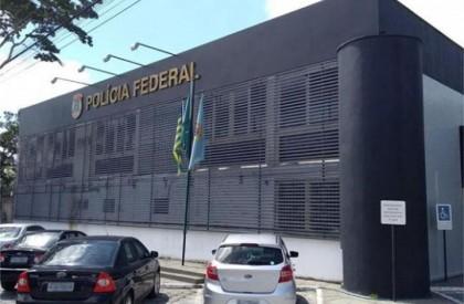 PF deflagra operação e cumpre mandatos por fraude no Piauí e Maranhão