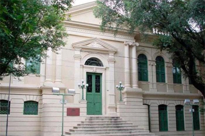 Prefeitura lança os primeiros editais de PPPs e concessões em Teresina