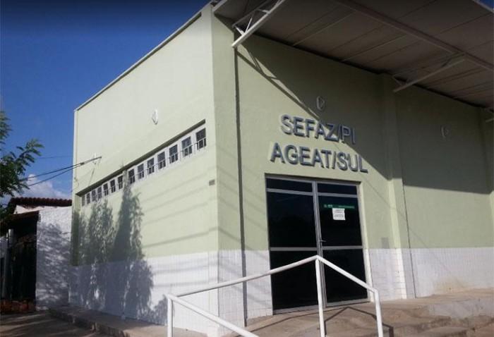 Sefaz afirma que Piauí tem menor endividamento da sua história