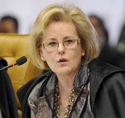 STF indefere pedido de suspensão da privatização...