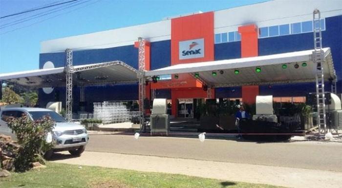 TCE-PI realiza curso sobre Efetividade da Gestão Municipal em Barras
