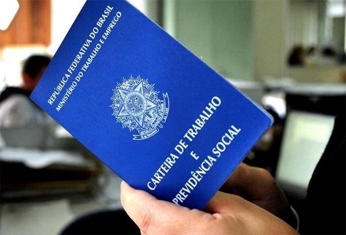 THE: Sine oferece 95 vagas de empregos para rede de hospitais