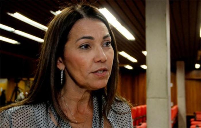 Banco Mundial pretende investir cerca de U$ 120 milhões no Piauí