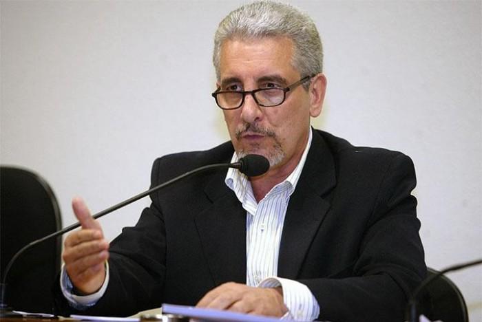 Henrique Pizzolato consegue liberdade condicional pelo STF