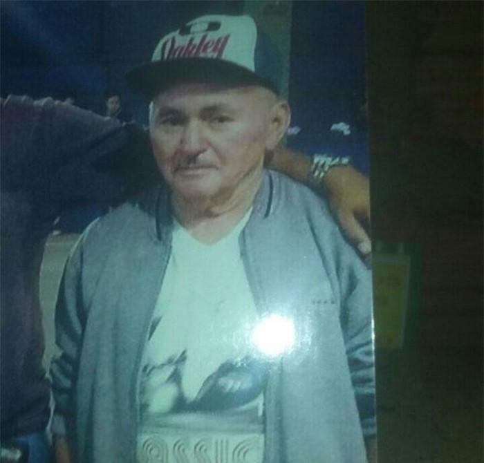 Homem é encontrado morto dentro de casa em José de Freitas