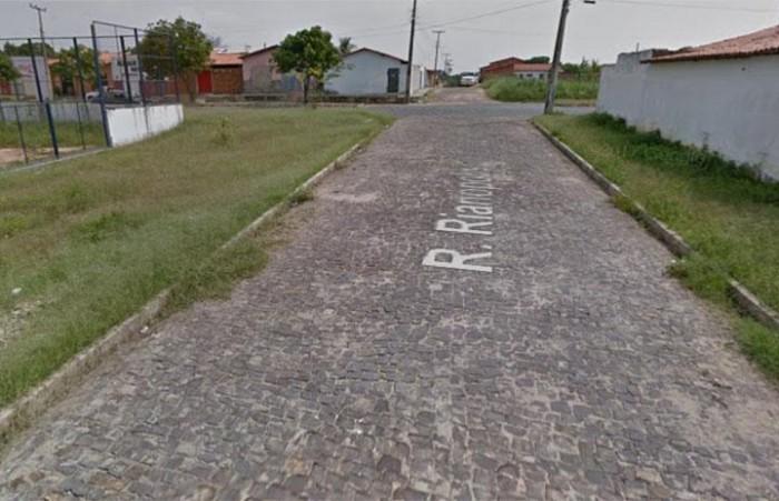 Homem é morto a tiros em bar na zona leste de Teresina