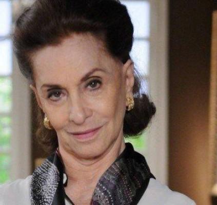 Morre a atriz Aracy Cardoso aos 80...