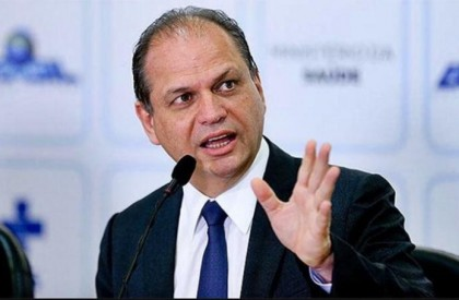 MPF cobra explicação da Sesapi sobre destino de mais de R$ 15 mi