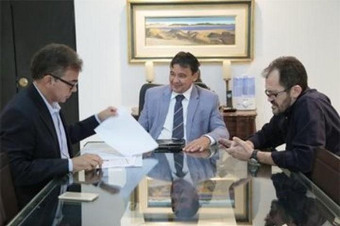 Bolsa Atleta Piauí beneficiará 70 pessoas em 2018