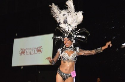 Concurso abre inscrições pro Rainha Trans do Carnaval de...