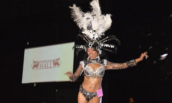 Concurso abre inscrições pro Rainha Trans do Carnaval de THE
