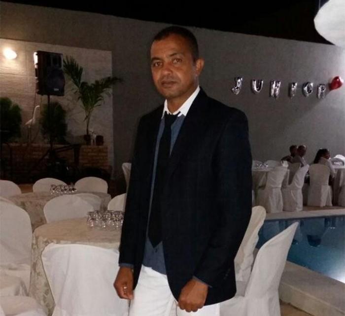 Homem é executado a tiros dentro de casa em Oeiras