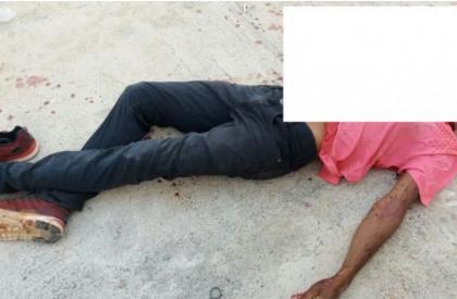 Homem é morto a tiros após discussão no sul do Piauí