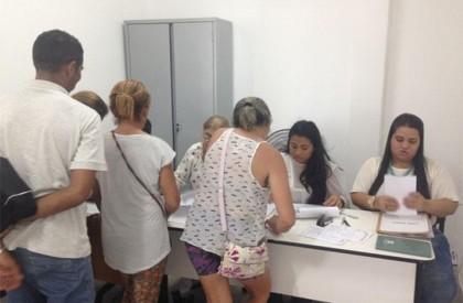 Inscrições para barracas do Corso iniciaram nesta segunda (22)