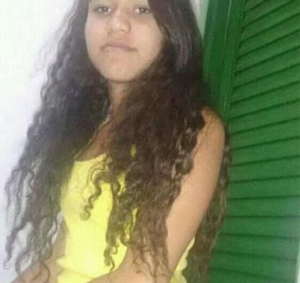 Jovem de 16 anos morre afogada em...