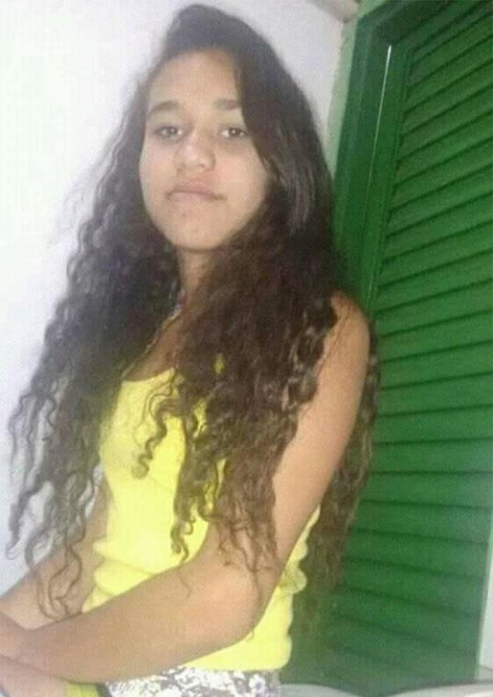 Jovem de 16 anos morre afogada em Rio Parnaíba
