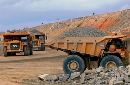 Mineradora apresenta proposta para exploração no Piauí