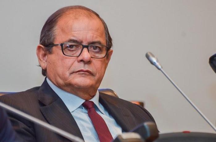 Morre deputado Humberto Coutinho após luta contra um câncer