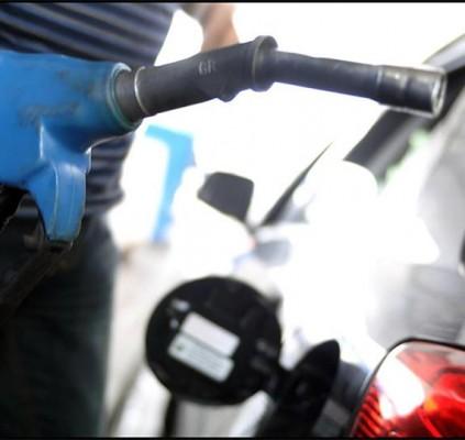 Petrobras aumenta valor da gasolina pela 3ª...