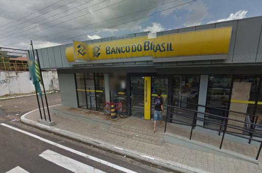 Polícia prende 4 estelionatários que davam golpes em bancos