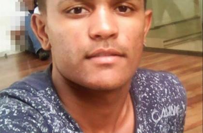 Preso é encontrado morto dentro de delegacia em Paulistana