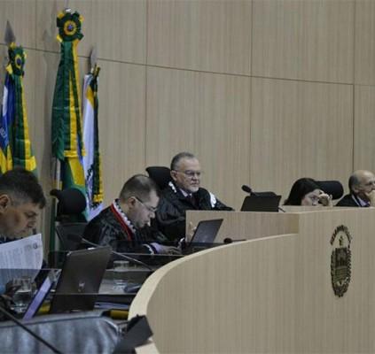 Procurador recomenda municípios em calamidade a não...