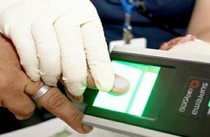 Recadastramento biométrico encerra dia 06 de fevereiro no Piauí