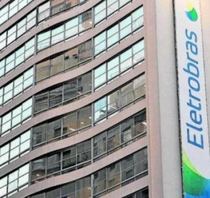 Regras para privatizar Eletrobrás são enviadas para...