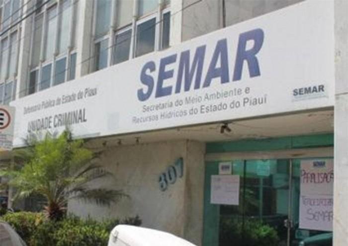Semar lança edital de concurso para auditor ambiental
