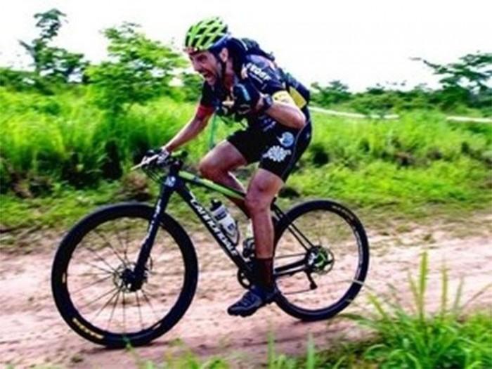 Teresina receberá última etapa da prova de bikes do Cerapió 2018