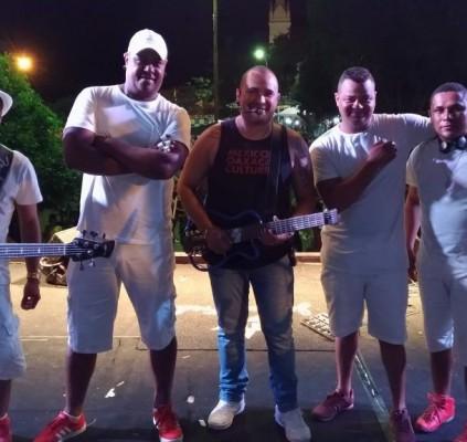 Baile de Carnaval da Advocacia terá três...