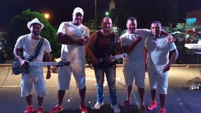 Baile de Carnaval da Advocacia terá três atrações em 2018