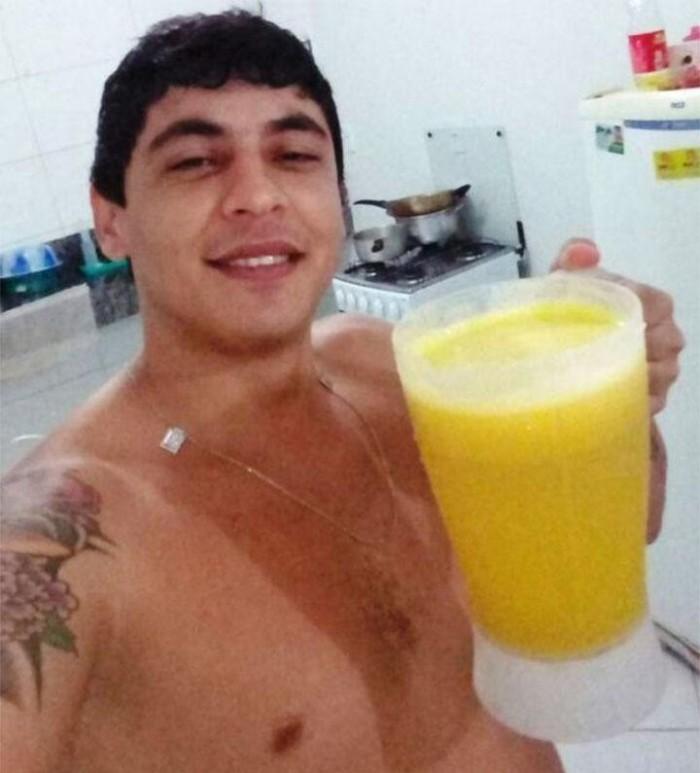 Bandido baleado durante Operação Geminus morre em Parnaíba