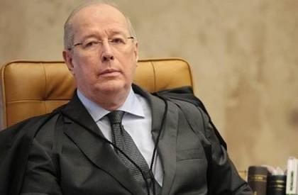 Celso de Mello defende discussão de prisão em 2ª instância no STF