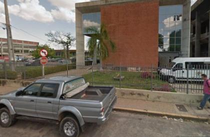 Comarca de Barras recebe Central de Mandados da Corregedoria de Justiça
