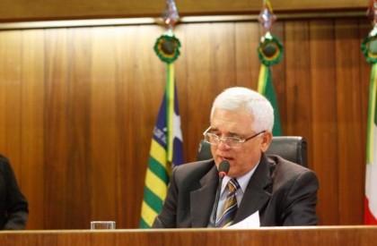 Deputados iniciam formação de comissões técnicas