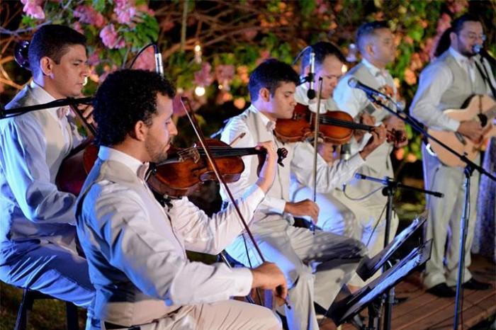 Grupo Canzone abre Concertos Matinais 2018 neste domingo (04)